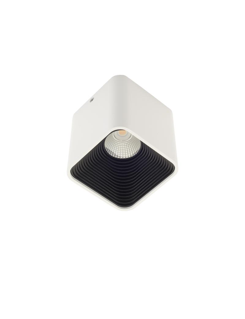 چراغ سقفی LED,COB داخلی کد LC86