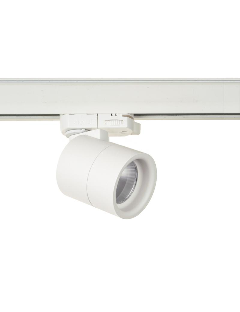 چراغ ریلی LED,COB داخلی کد LC87