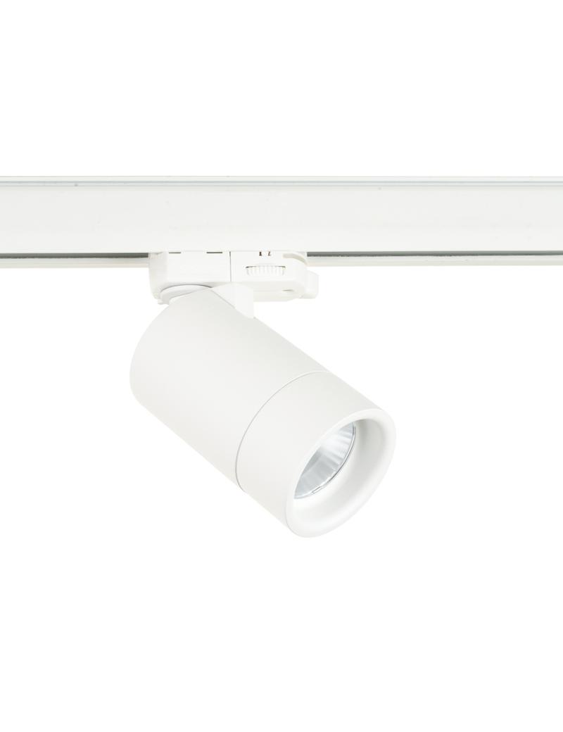 چراغ ریلی LED,COB داخلی کد LC89