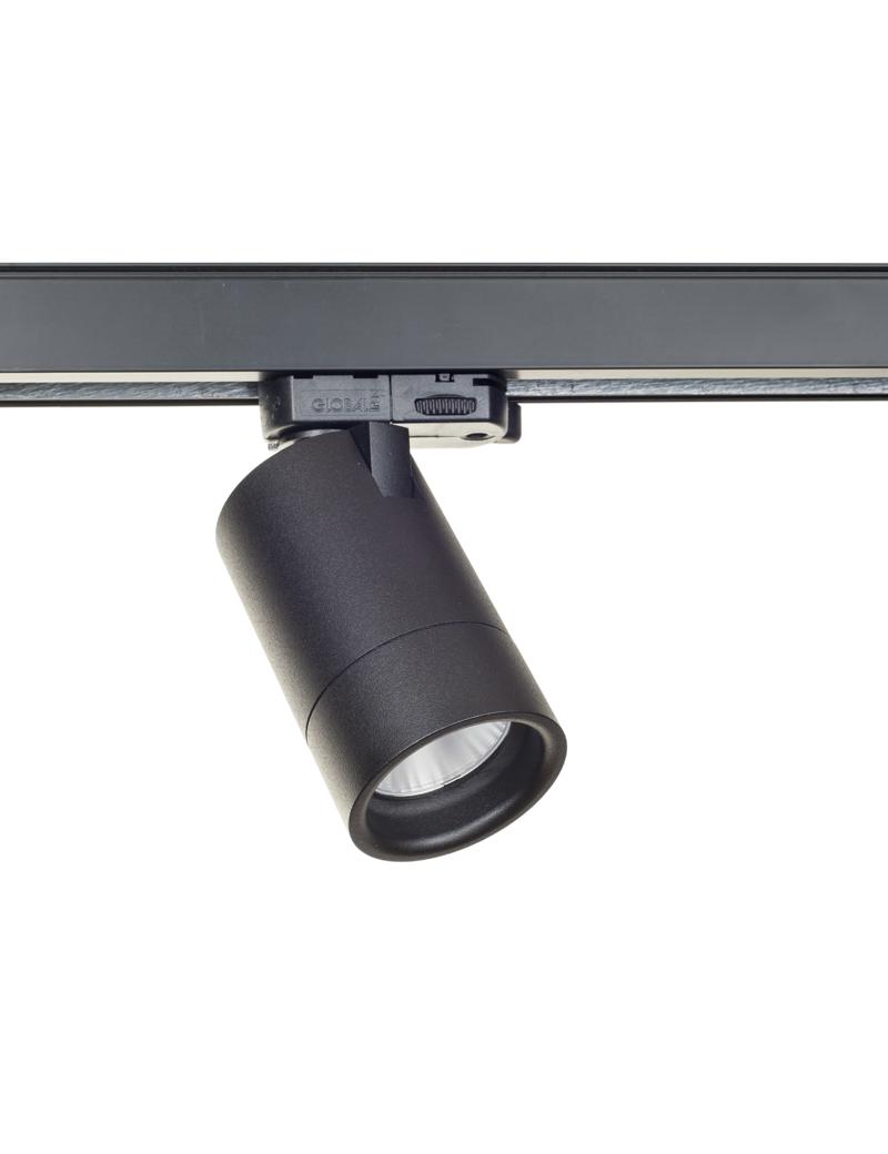 چراغ ریلی LED,COB داخلی کد LC90