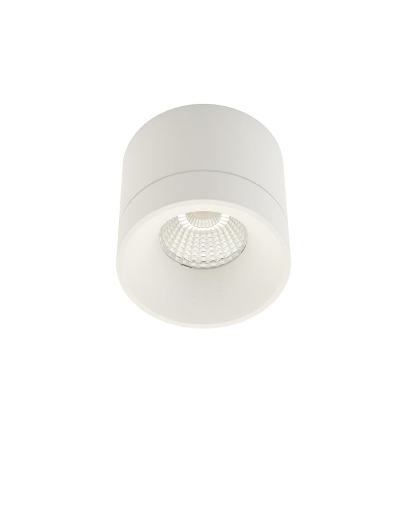چراغ سقفی LED,COB داخلی کد LC91