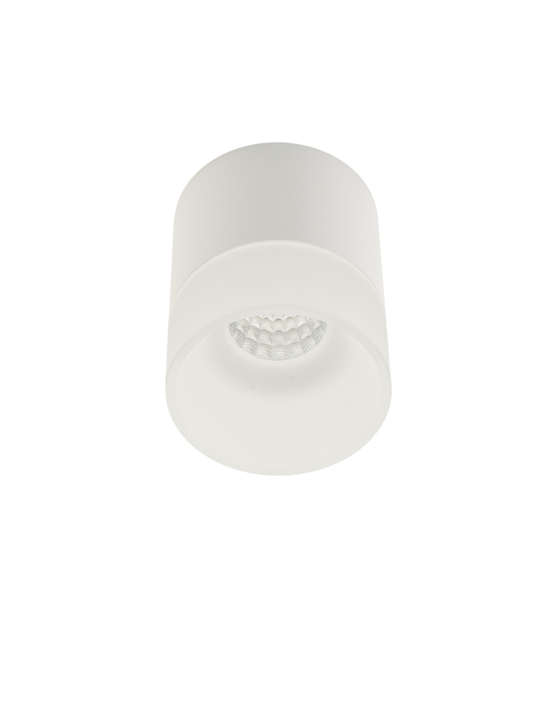 چراغ سقفی LED,COB داخلی کد LC92