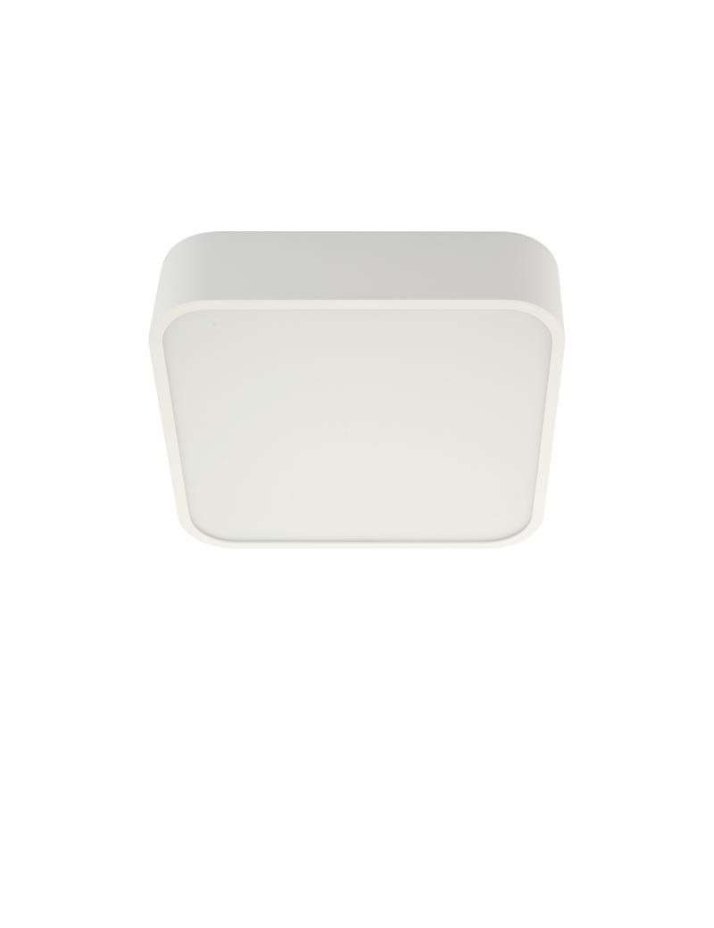 چراغ سقفی LED,COB داخلی کد LC95