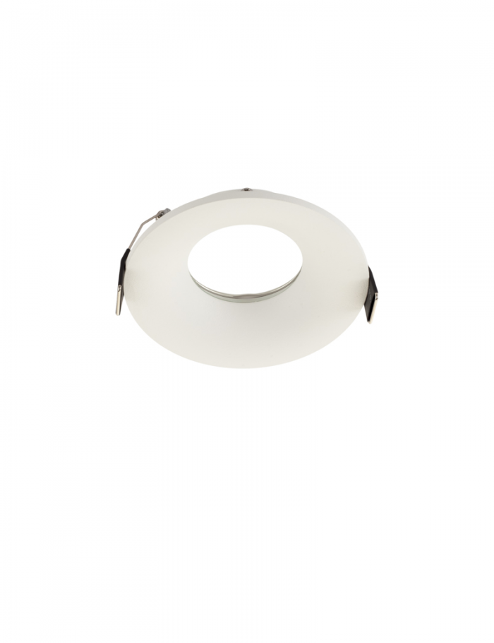 چراغ سقفی LED داخلی کد LC97