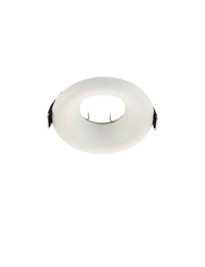 چراغ سقفی LED داخلی کد LC98