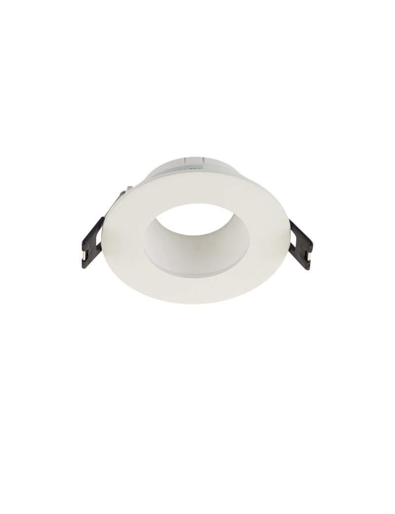 چراغ سقفی LED داخلی کد AG106