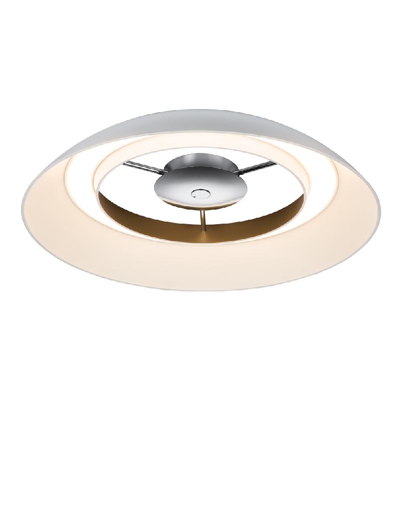 چراغ سقفی LED,COB داخلی کد C154
