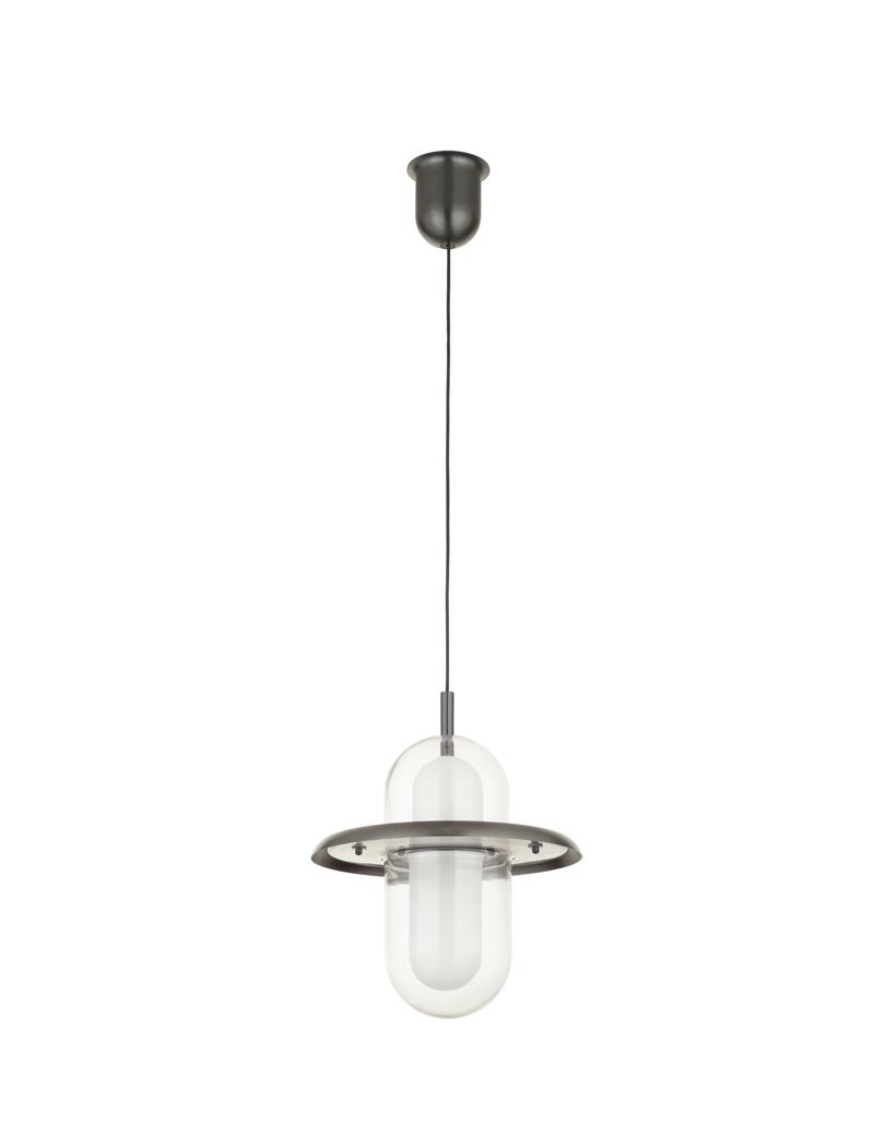 چراغ آویز LED,COB داخلی کد C155