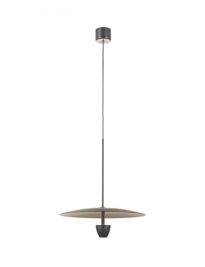 چراغ آویز LED,COB داخلی کد C156