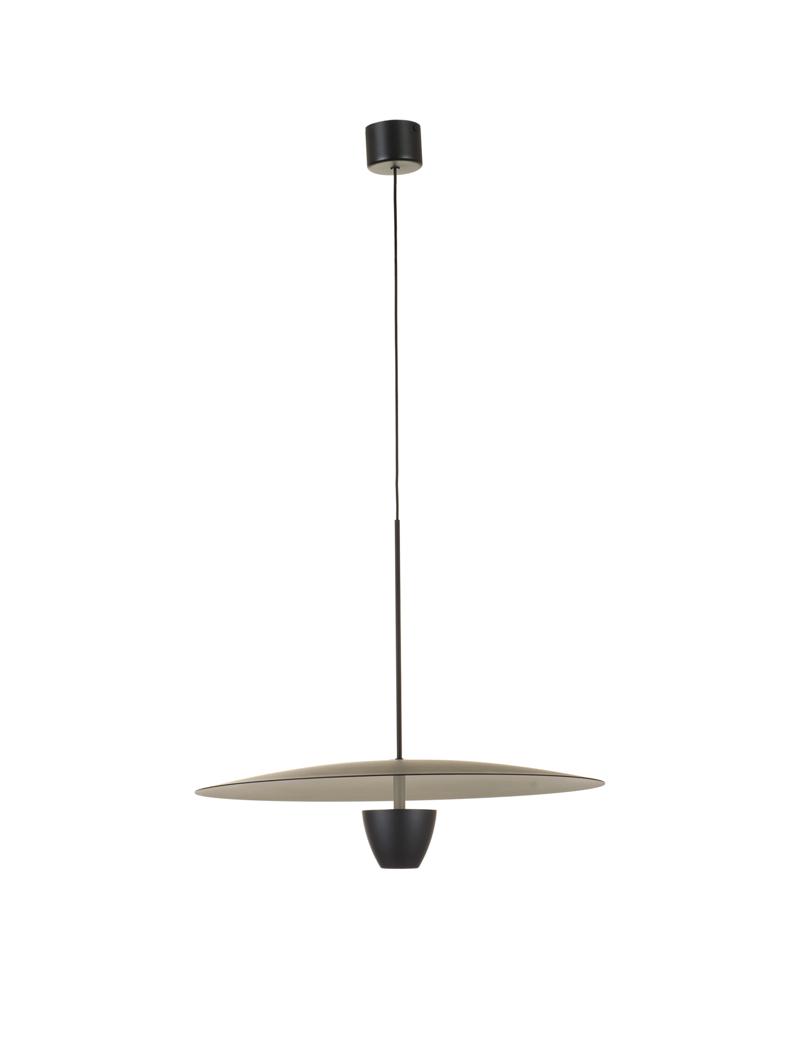 چراغ آویز LED,COB داخلی کد C157