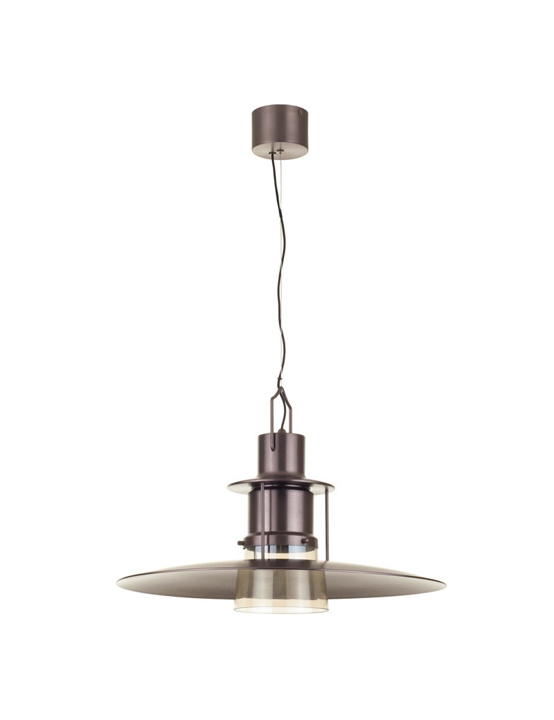 چراغ آویز LED,COB داخلی کد C159
