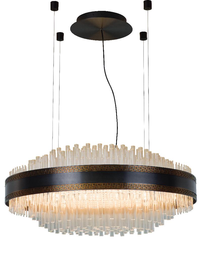چراغ آویز LED,COB داخلی کد C180