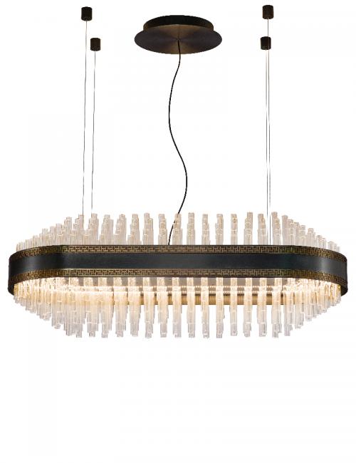 چراغ آویز LED,COB داخلی کد C183