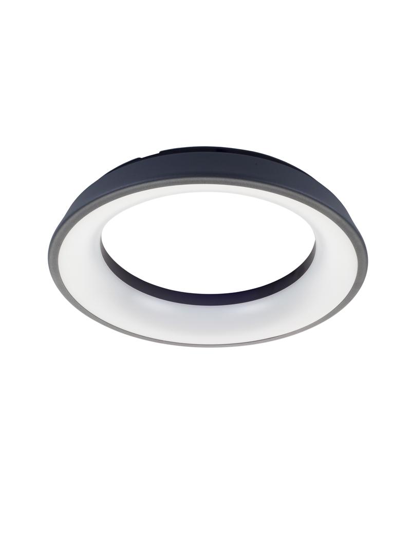 چراغ سقفی LED داخلی کد X252