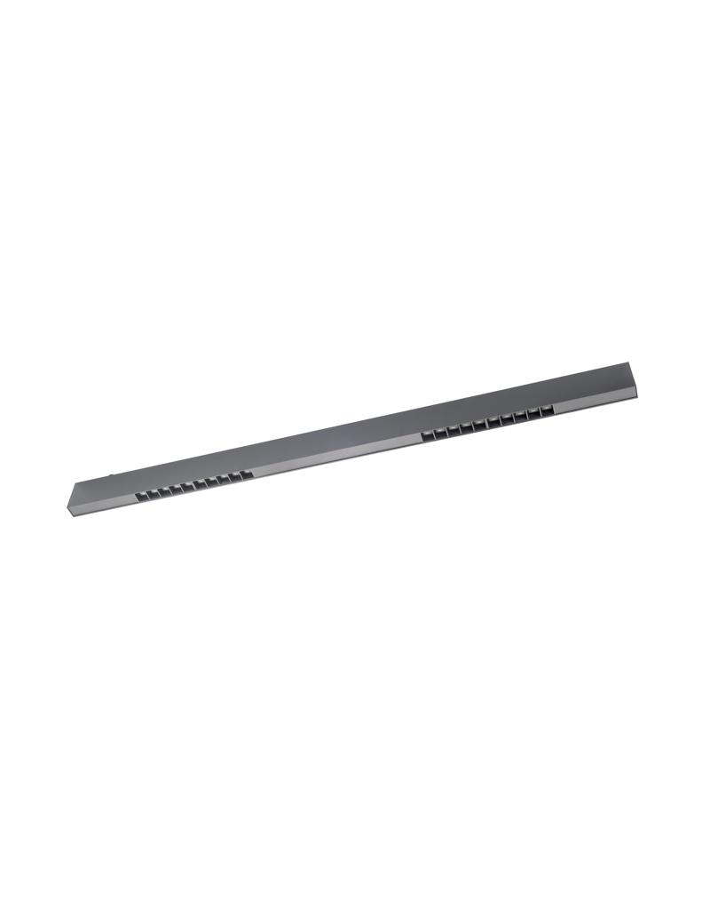چراغ سقفی LED,COB داخلی کد BLK/59010/02/3000