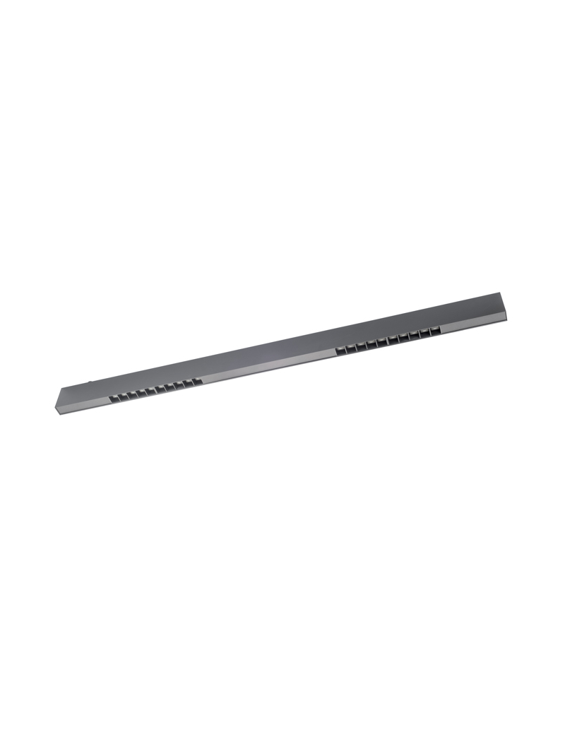 چراغ سقفی LED,COB داخلی کد BLK/59010/02/4000