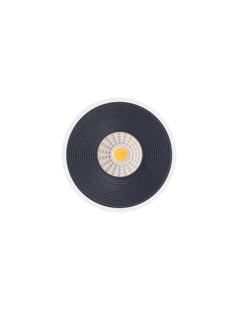 چراغ سقفی LED,COB داخلی روکار کد LC33