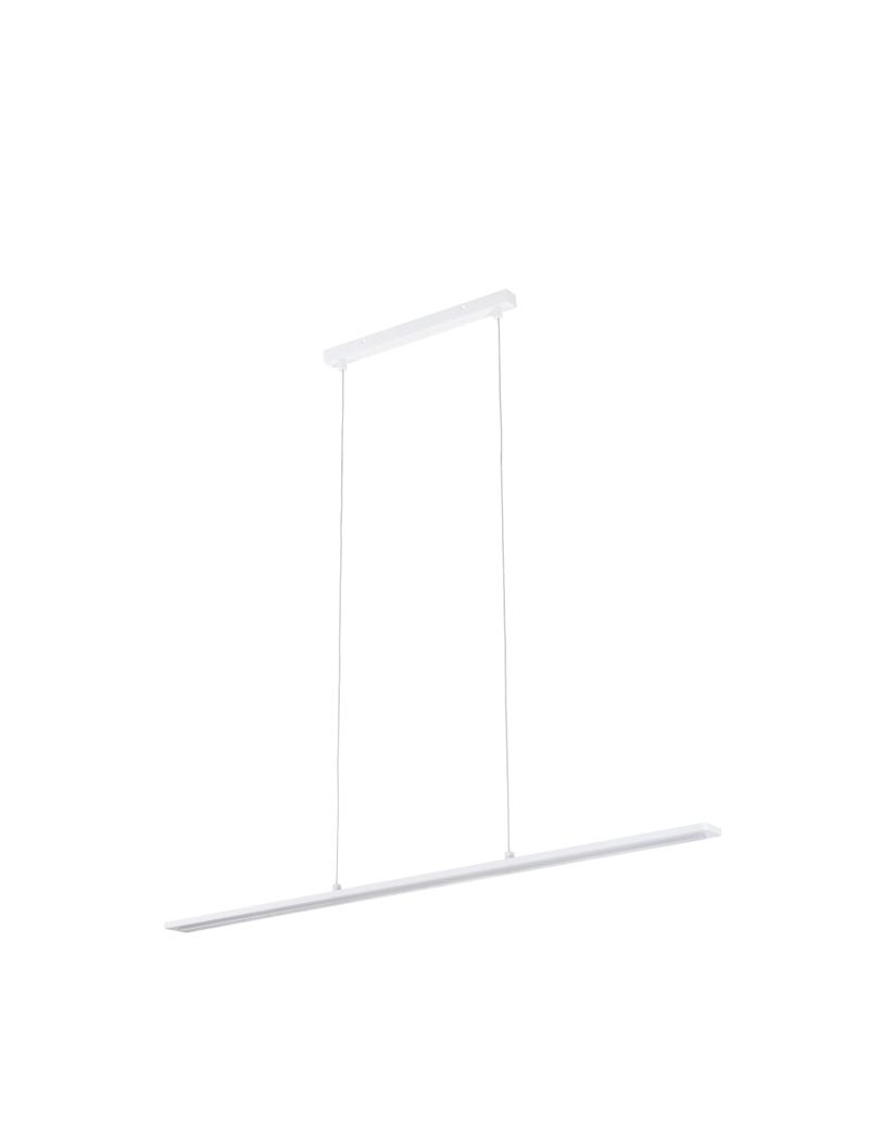 چراغ آویز LED,SMD داخلی کد LC10