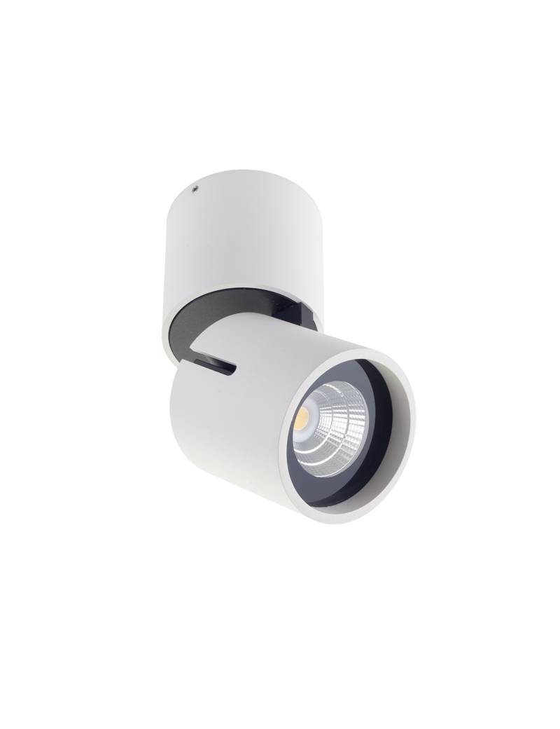 چراغ سقفی LED,COB داخلی کد LC14