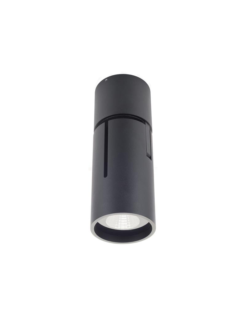 چراغ سقفی LED,COB داخلی کد LC16