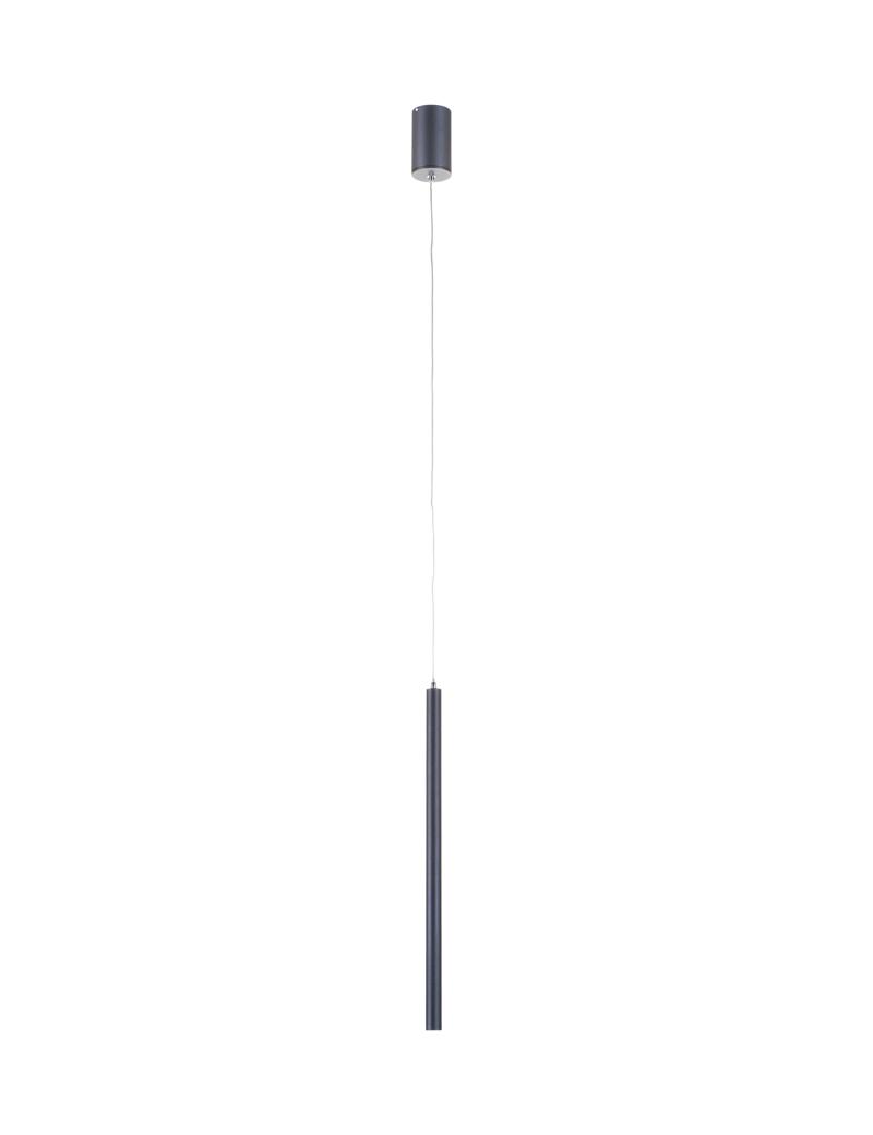 چراغ آویز LED داخلی کد LC30