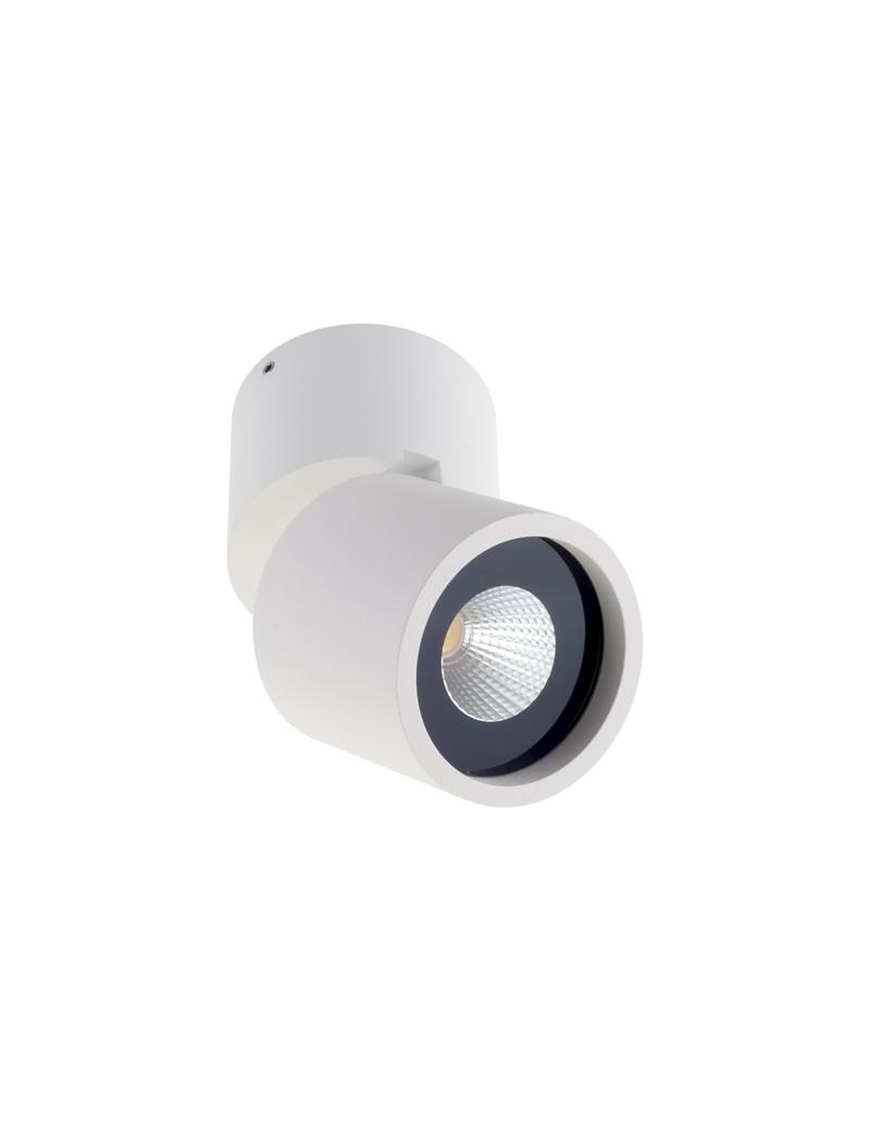 چراغ سقفی LED,COB داخلی کد LC31