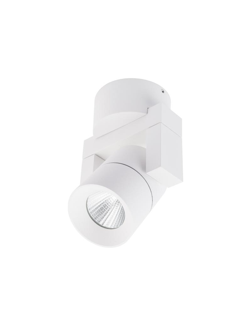 چراغ سقفی LED,COB بیرونی, داخلی کد LC35