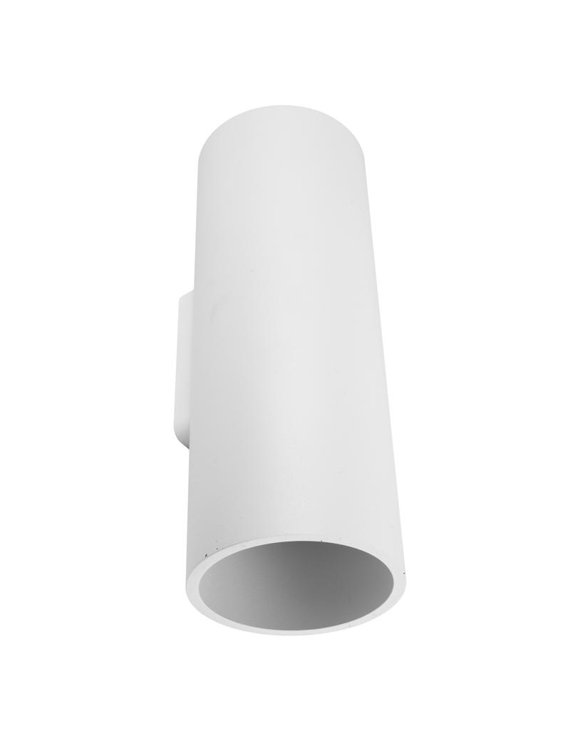 چراغ دیواری LED,COB بیرونی, داخلی کد LC37