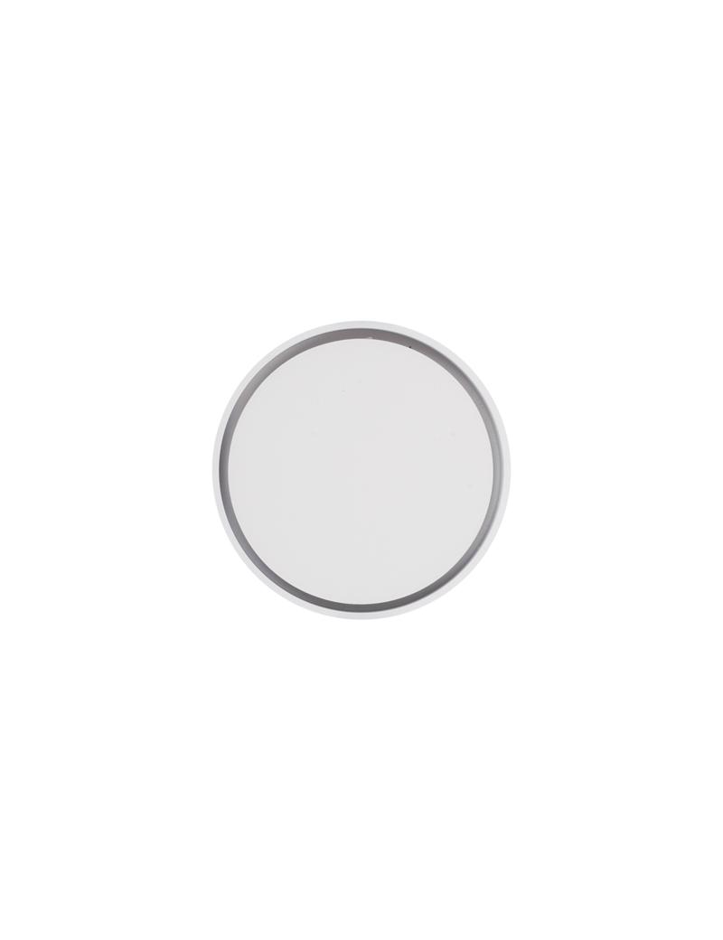 چراغ زیرپله ای,سقفی,دیواری LED,SMD بیرونی, داخلی کد LC39