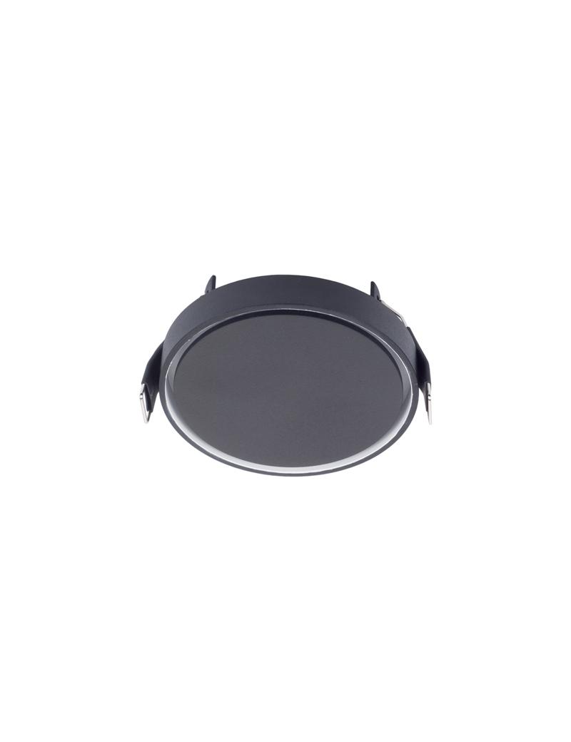 چراغ زیرپله ای,سقفی,دیواری LED,SMD بیرونی, داخلی کد LC53