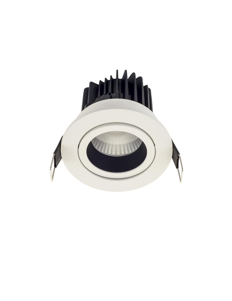 چراغ سقفی LED,SMD داخلی کد LC56