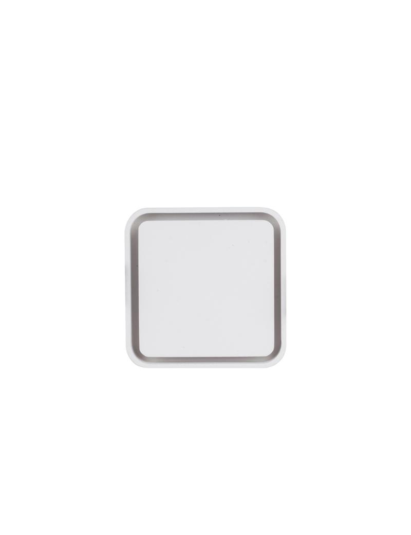 چراغ زیرپله ای,سقفی,دیواری LED,SMD بیرونی, داخلی کد LC71