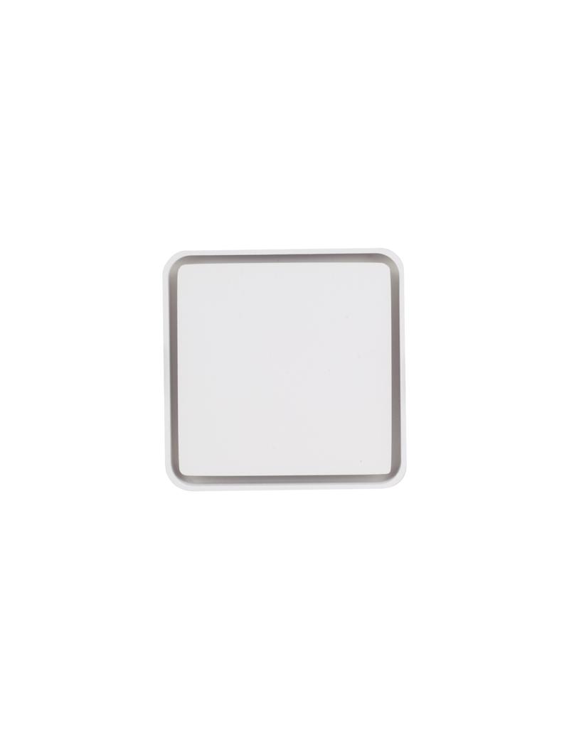چراغ زیرپله ای,سقفی,دیواری LED,SMD بیرونی, داخلی کد LC72