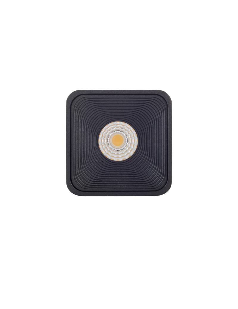 چراغ سقفی LED,COB داخلی کد LC73