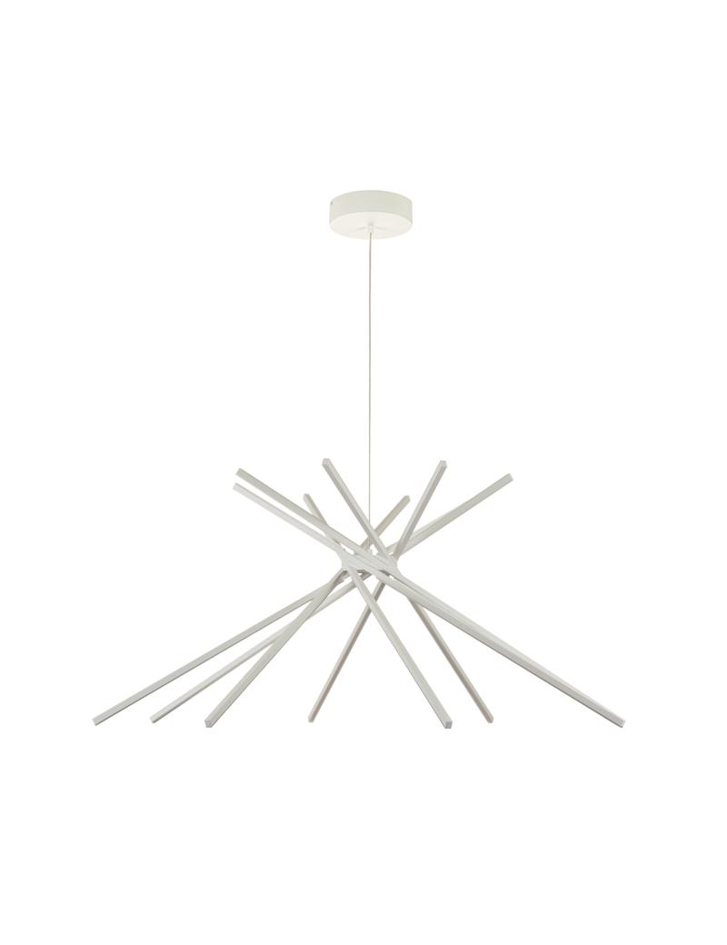 چراغ آویز LED,SMD داخلی کد LC74