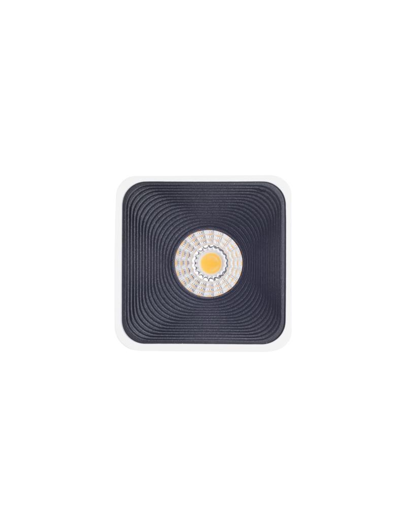چراغ سقفی LED,COB داخلی کد LC79