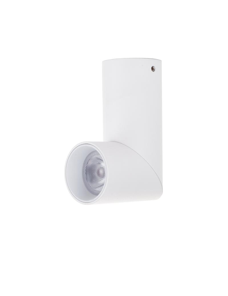 چراغ سقفی LED,COB داخلی کد LC80