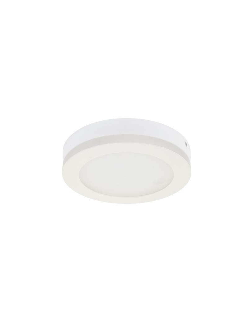 چراغ سقفی LED,SMD داخلی کد J127