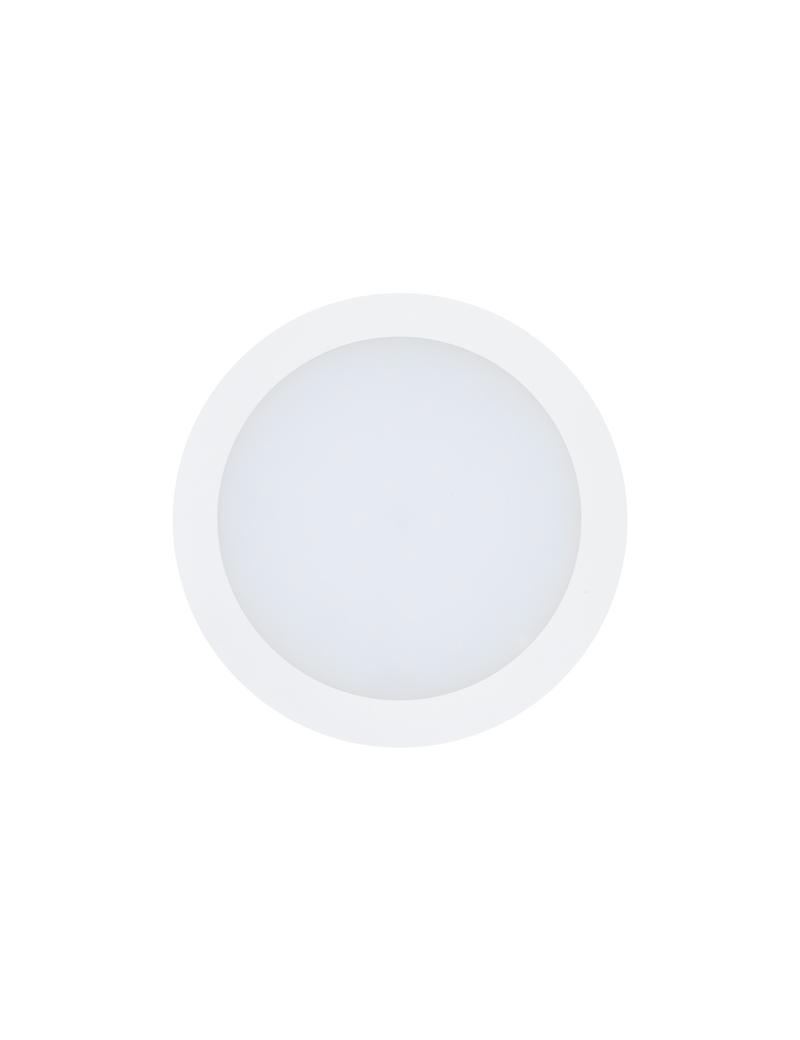 چراغ سقفی LED,SMD داخلی کد J201