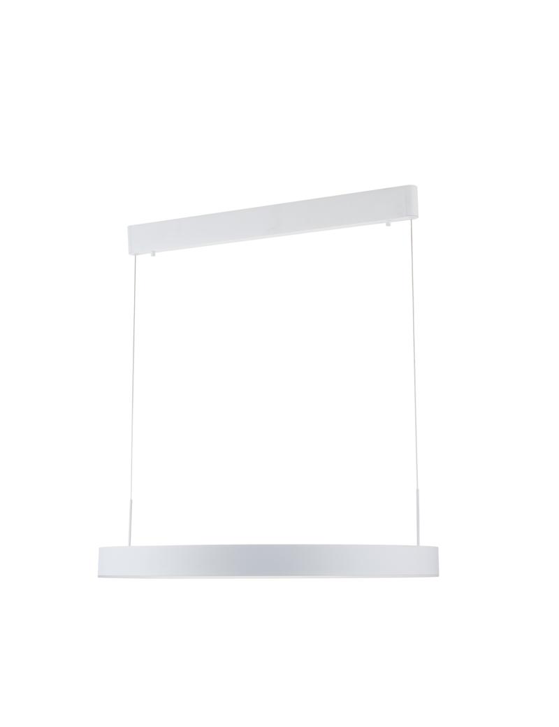 چراغ آویز LED,SMD داخلی کد C71-2