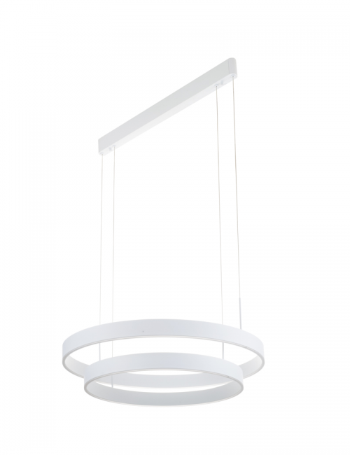 چراغ آویز LED,SMD داخلی کد C72-2