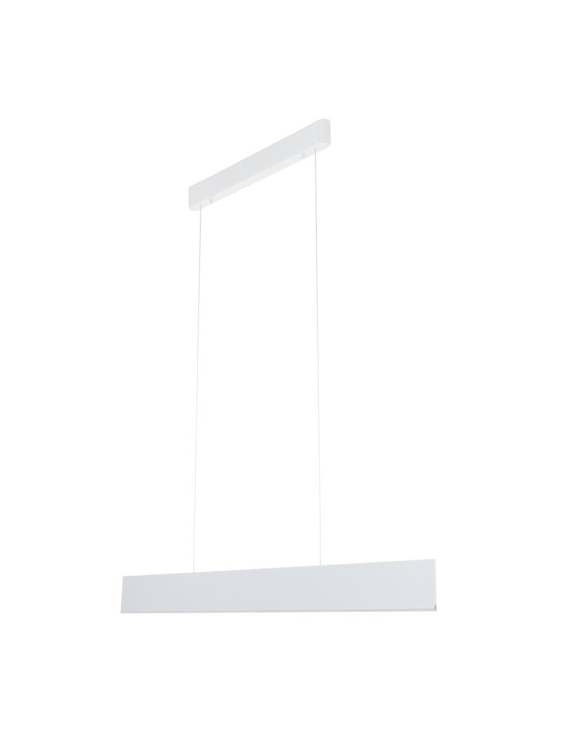 چراغ آویز LED,SMD بیرونی, داخلی کد C77-2