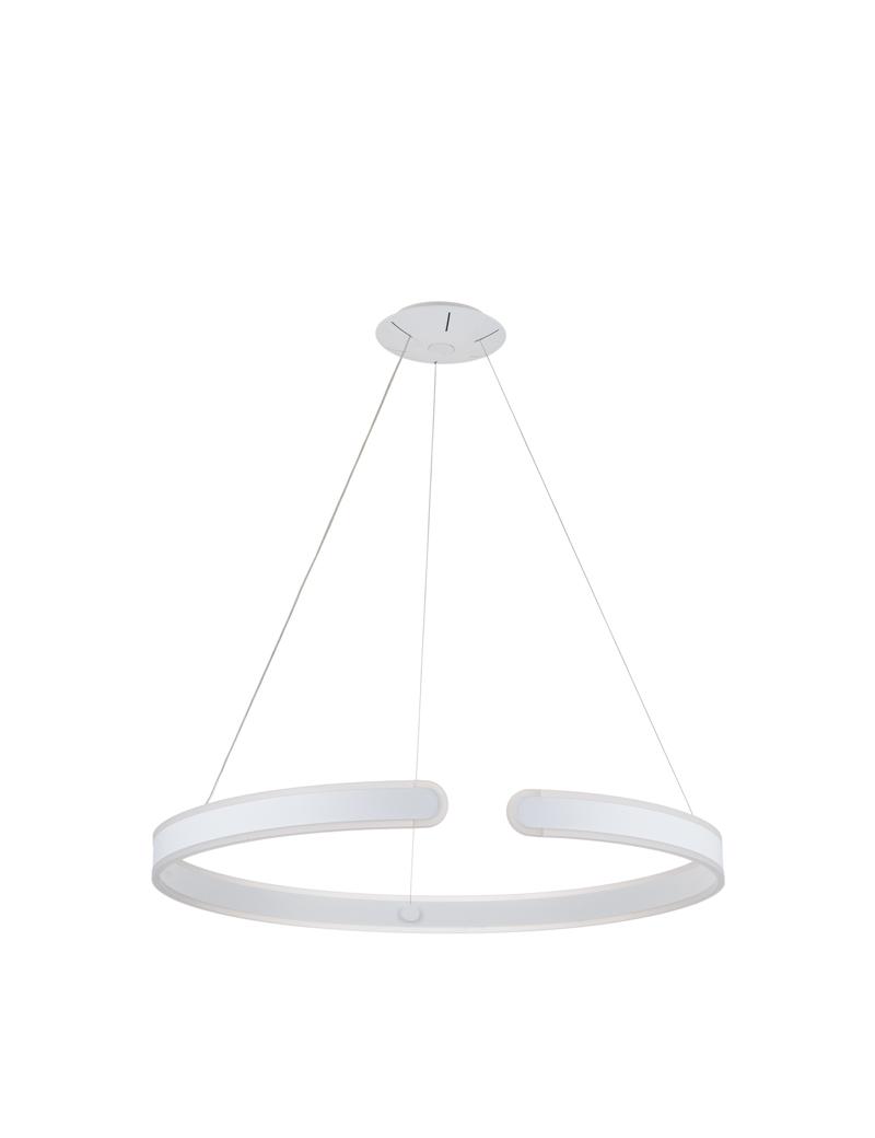 چراغ آویز LED,SMD داخلی کد C164-2
