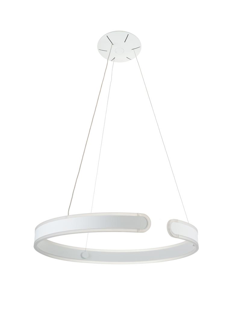 چراغ آویز LED,SMD داخلی کد C165-2