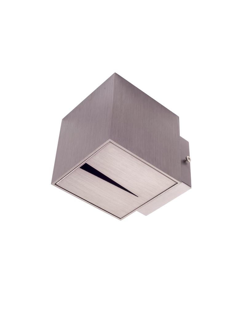چراغ دیواری LED,COB داخلی کد C138