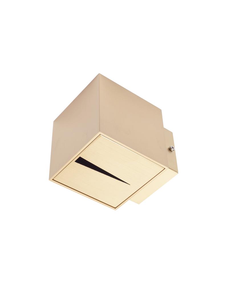چراغ دیواری LED,SMD داخلی کد C139