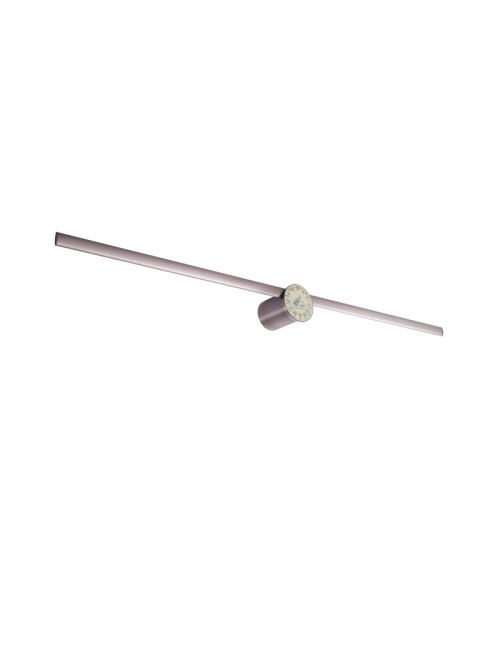 چراغ دیواری LED,SMD داخلی کد C182