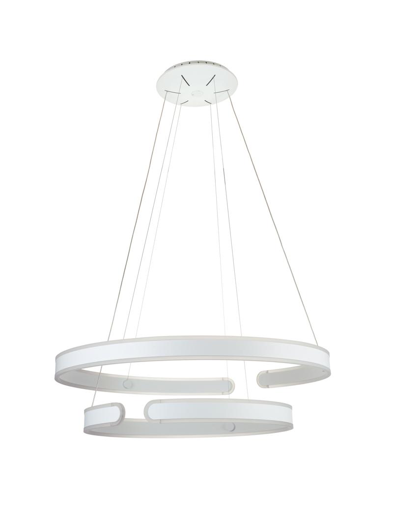 چراغ آویز LED,SMD داخلی کد C163-2