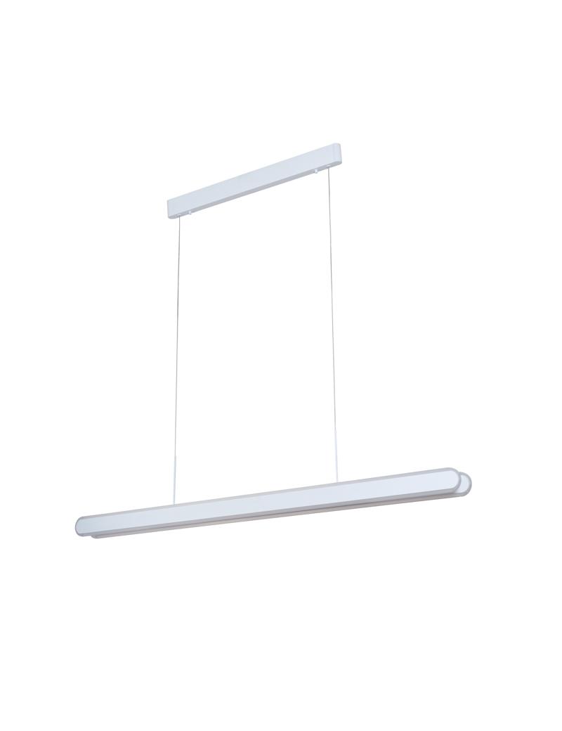 چراغ آویز LED,SMD داخلی کد C167-2