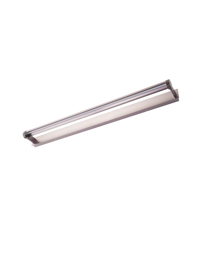 چراغ دیواری LED,SMD داخلی کد C133